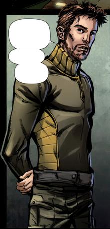 Ender Age35