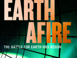 Earth Afire