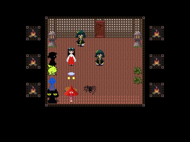 File:ShrineCharacters.png