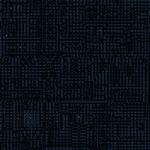Symbols Maze Map