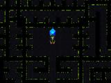 Symbols Maze