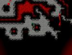 Macabre World Blips