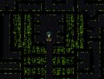 Symbols Maze Switch