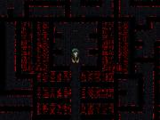 Symbols Maze 2