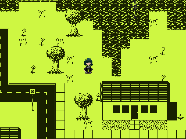 File:ClassicGameboyTown.png