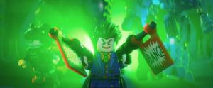 JokerStürmtFeier