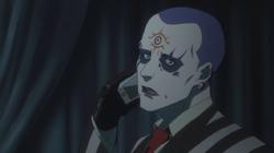 KamuiTelefon