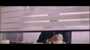 Blofeld-1965-06