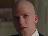 Lex Luthor (DC Extended Universe)