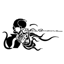 Pieuvre Armement-Logo