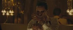 JokerLache