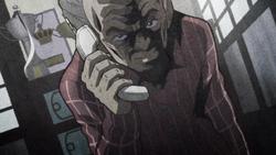 KiraSrTelefon