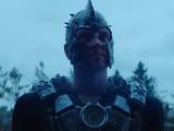 Doctor Light (Titans)
