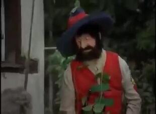 Film (1974)