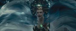 EnchantressSpott