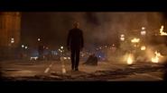 Blofeld-2015 88