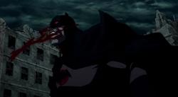 BatmanTödlichVerwundet