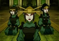 Ty-lee-azula-and-mai-in-disguise