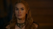CerseiHass