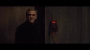 Blofeld-2015 67