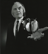 Tall-man phantasm2 promo-picture-2