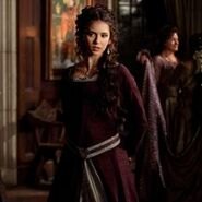Katherine-Pierce-1492