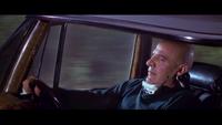 Blofeld-1969-48