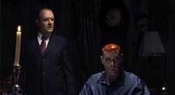 LecterKrendler