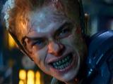 Harry Osborn (The Amazing Spider-Man)