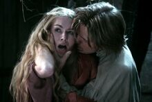 Cersei-and-Jaime-lannister