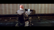 Blofeld-1981-03