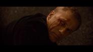 Blofeld-2015 91
