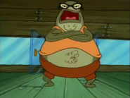 Bubble Bass is Back