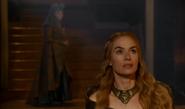 CerseiErkenntEinfluss