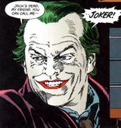 Joker b-comic 04
