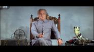 Blofeld-1971-34