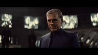 Blofeld-2015 36