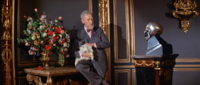 Blofeld-1983-15