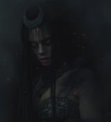 Enchantress (DC Extended Universe)