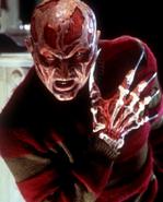 Promo1994Freddy