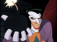 Joker b-tas 1992