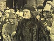 Frollo-1923