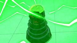 BrainPsychokampf
