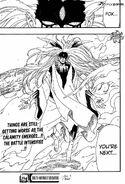 Momoshiki Manga Form 2