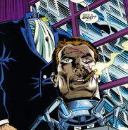 Darkman-comic-cyborg-durant