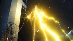 ElektroEnergie