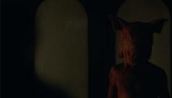 SchweinemannSiehtMott