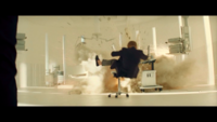 Blofeld-2015 50