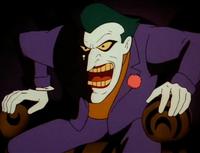 B-tas joker-angry