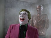 JokerMuseumsraubzug
